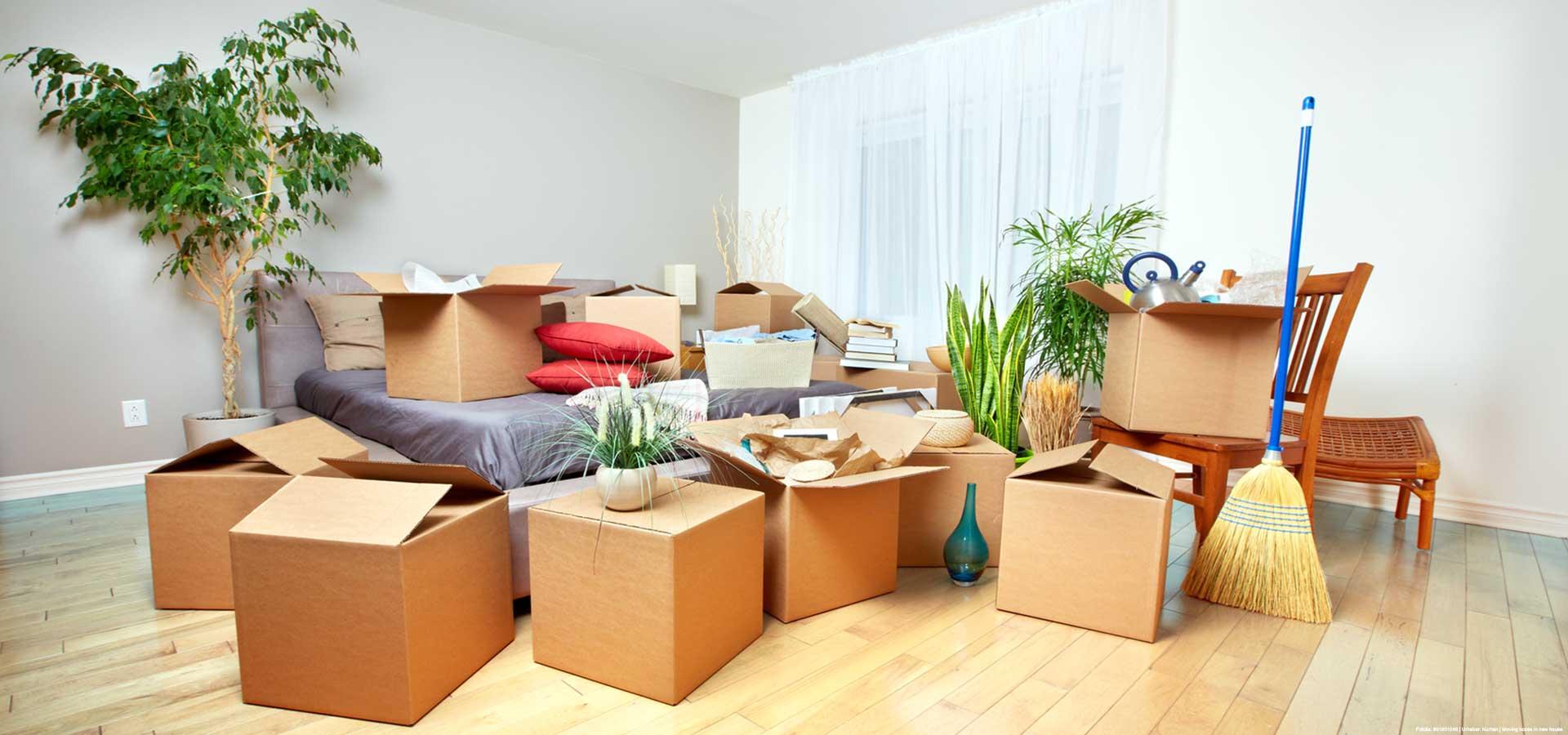 umzugsservice hamburg reibungslose umz ge von haus garten. Black Bedroom Furniture Sets. Home Design Ideas