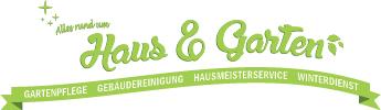 Alles rund um Haus und Garten in Hamburg