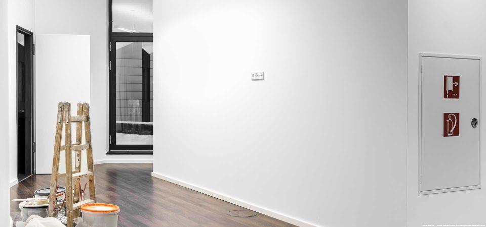 b roaufl sung hamburg dienstleistungen rund um haus garten. Black Bedroom Furniture Sets. Home Design Ideas