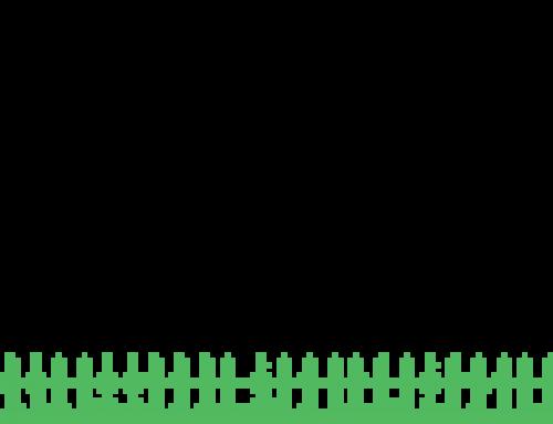 Haus und Garten Logo 2015